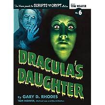 Dracula's Daughter (hardback)