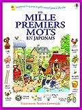 Les mille premiers mots en japonais