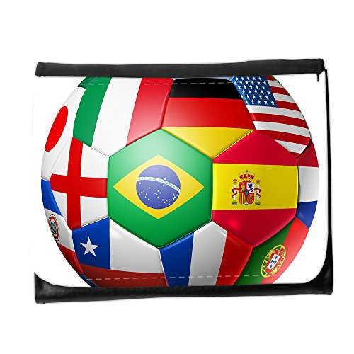 small-faux-leather-wallet-with-card-slot-v00001675-football-soccer-ball-world-teams-small-size-walle