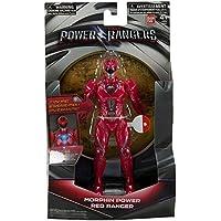 Amazon It Power Rangers Giochi Di Societa Giochi E Giocattoli