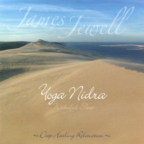 Yoga Nidra: James Jewell: Amazon.co.uk: MP3 Downloads