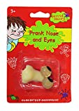 Horrid Henry Prank Nose and Eyes