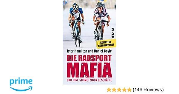 Ehrlichkeit Motorsport Rennsport 4 Bücher Kunden Zuerst Auto & Motorrad: Teile