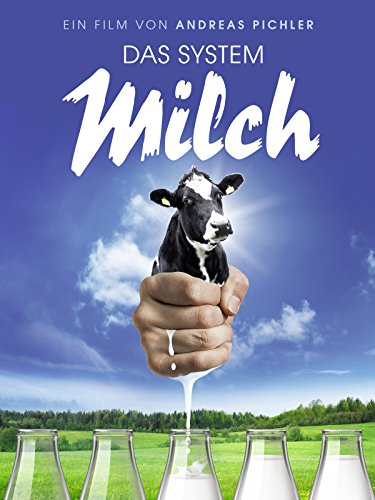 Das System Milch Cover