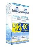 Stérimar Hygiène du Nez Lot de 2 x 100 ml