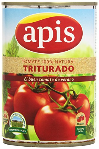 apis-tomate-triturado-100-natural-400-g-pack-de-12