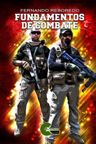 Fundamentos de Combate por Fernando Reboredo