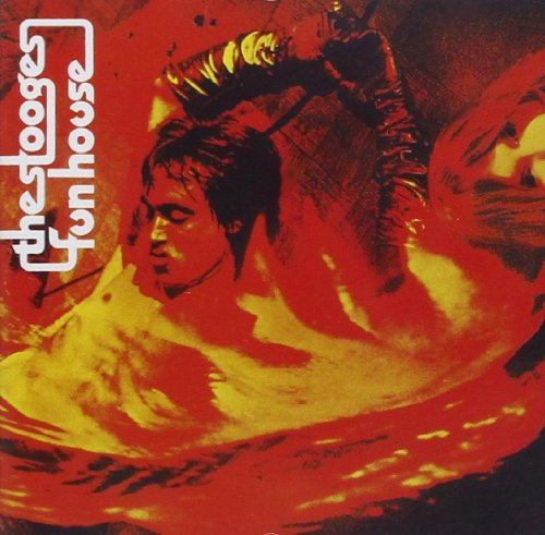 the Stooges: Fun House (Audio CD)