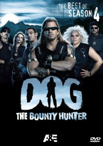 dog-the-bounty-hunter-best-of-season-4-dvd-region-1-us-import-ntsc