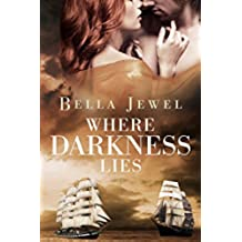 Where Darkness Lies (Criminals of the Ocean Book 2) (English Edition)