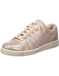 K-Swiss Damen Lozan Iii Tt Irdscnt Sneakers
