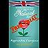 APPRENDRE L'ANGLAIS EN PARLANT! + LIVRE AUDIO: Cours d'anglais pour débutant - intermédiaire. Apprendre et pratiquer l'anglais, facile et rapide, avec la méthode NLS