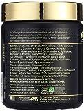 Optimum Nutrition Gold Standard Pre-Workout Fruit Punch, 330 g -