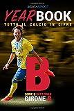 Year Book Serie D 2017/2018 Girone B