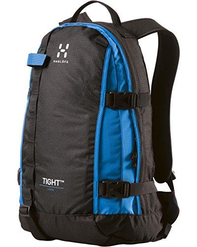 Haglöfs Tight Large 25 - Daypack true black-gale blue