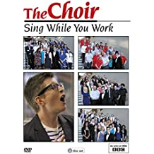 The Choir: Sing While You Work - Series One