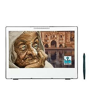Yiynova MVP22U (V3) 21.5-Inch  Tablet Monitor with IPS Full HD Panel