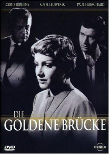 Die goldene Brücke (Ruth Brücken)