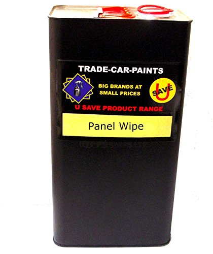 pre-paint-panel-wipe-wax-grease-remover-5lt
