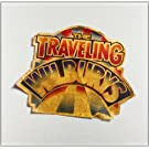 The Traveling Wilburys [Vinyl LP]