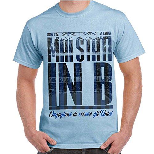 maglietta-inter-t-shirt-uomo-tifoso-interista-stampa-motti-curva-mai-stati-in-b-colore-celeste-tagli