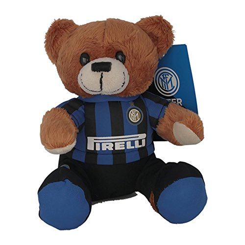 inter-milan-plush-teddy-bear-with-blue-schwarzegestreiften-shirt-16-cm