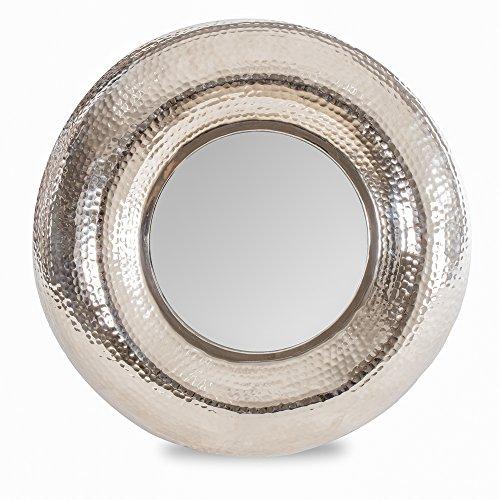 Moulins Runder Spiegel (Hand-spiegel Runde)