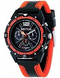 Montres bracelet Homme - SECTOR NO LIMITS R3251197021