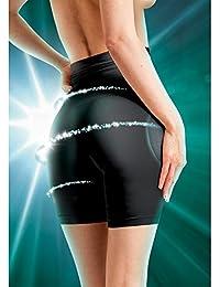 Lytess - Panty minceur - Panty Ventre Plat Minceur Flash Noir