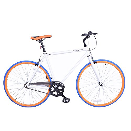 royal-london-fixie-fixed-gear-single-speed-bike-white-orange-blue