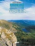 Les plus belles randonnées des Vosges