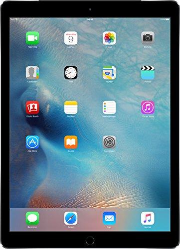 Apple-iPad-PRO-Cellular-256GB-Tablet-Computer