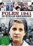 Polen 1941 - In Stille gefangen
