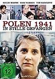 Polen 1941 - In Stille gefangen [Limited Edition]