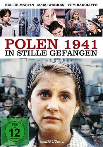 Polen 1941 - In Stille gefangen [Limited Edition]