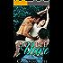Double Dare:  A Fake Fiancee MMF Romance