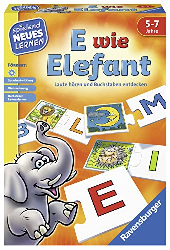 Ravensburger-24951-E-Wie-Elefant-Lernspiel