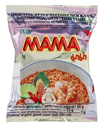 mama-zuppa-di-noodle-istantanea-tom-yum-60-gr