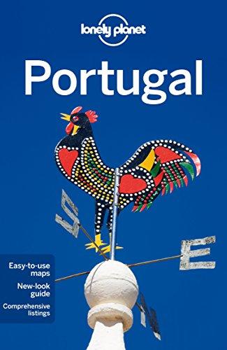 portugal-9ed-anglais