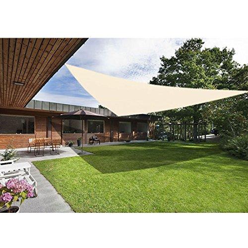 green-bay-protector-solar-para-patio-o-jardin-98-bloqueador-de-rayos-uv-forma-triangular-tamano-3-co