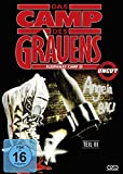 Das Camp Des Grauens 3 - Sleepaway Camp 3 (Uncut)