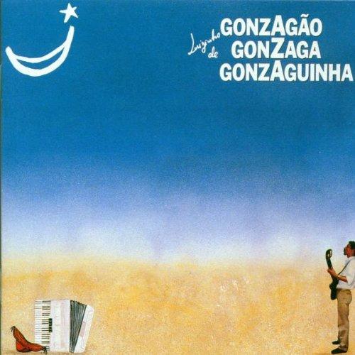 Luizinho de Gonzaga