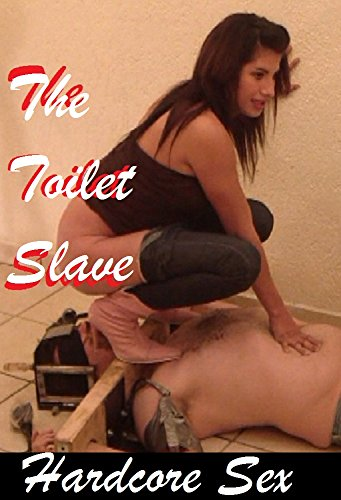 Piss slaves for sale