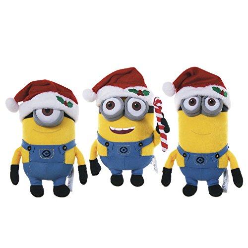 i-minions-set-completo-3-diversi-peluche-22cm-minion-natale-xmas-christmas-novita-film-2015-bob-stua