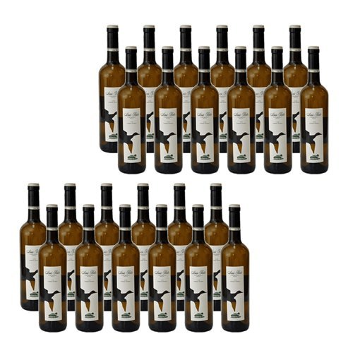 luis-pato-maria-gomes-vino-blanco-24-botellas