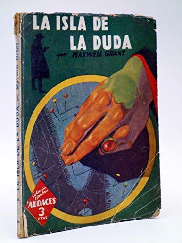 La Isla De La Duda
