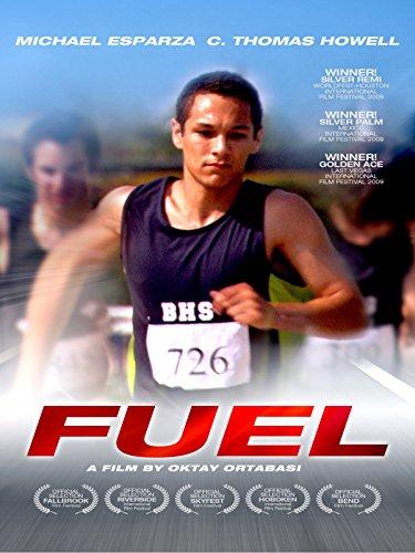 Fuel [OV]