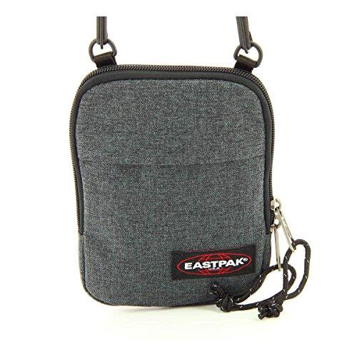 Eastpak - Sacoche Buddy (k724) taille 18 cm