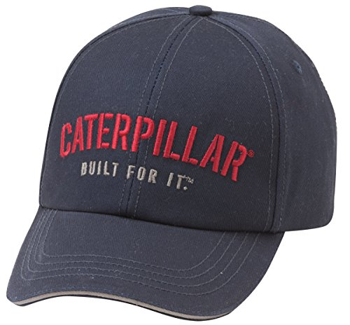 caterpillar-cat-schirmmutze-built-navy-grosse-uni