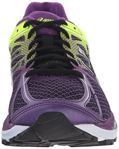 51pNOShDsfL - ASICS Women's Gel-Cumulus 17 G TX Running Shoe